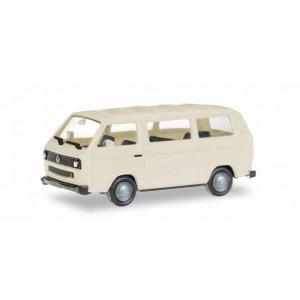 Minikit:VW Transporter 3