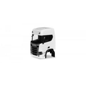 Kit 2x Cabina Scania CR HD