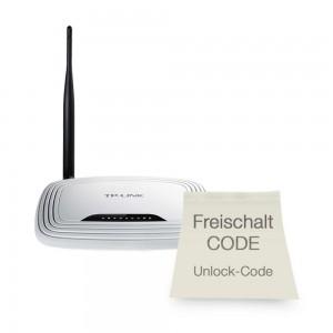 Pachet WiFi pentru upgradat sistemele digitale Roco Z21