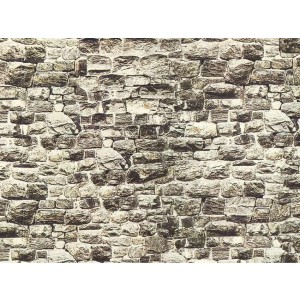 "Perete foaie de carton imitatie "" granit "" in relief"