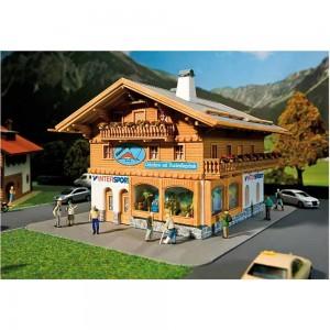 Shop Sport Faller - 130331