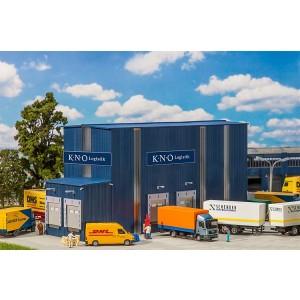 Centru Logistic KNO 130785