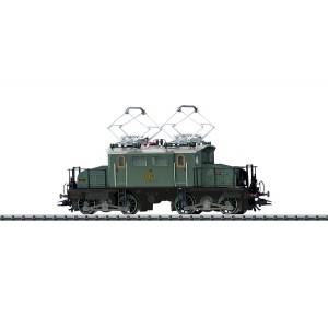 Locomotiva electrica TRIX 22269
