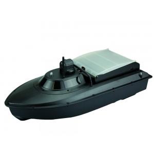 Barca cu motor si telecomanda pentru plantat Köderboot V3 cu sonar Amewi 26020