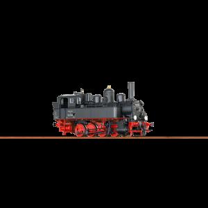 Locomotiva Brawa 40788, BR 92, DRG
