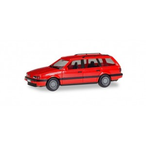 "Macheta auto VW Passat Variant ""H-Edition"""