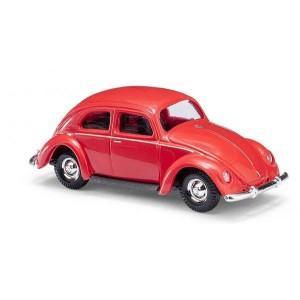 Macheta Auto VW Beetle