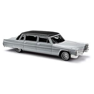 Macheta Auto Limuzina Cadillac '66