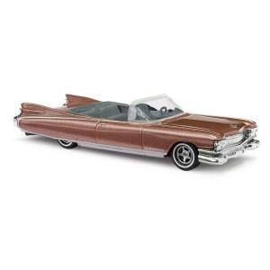 Macheta Auto Cadillac Eldorado '59