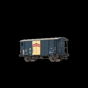 BRAWA -47856