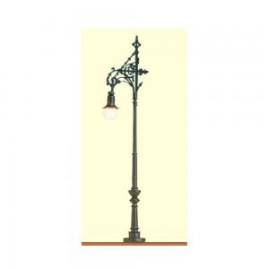 Lampa Berlin-Charlottenburg