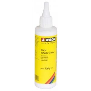 Adeziv lichid, 130g