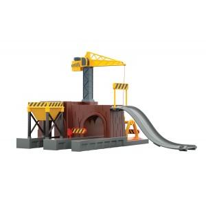 "Kit de constructie ""Statie de incarcare"" Marklin My World"