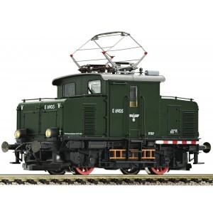 Locomotiva fleischmann 430002, E69 05