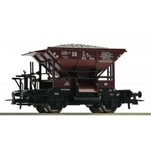Vagon Roco 67506, DR