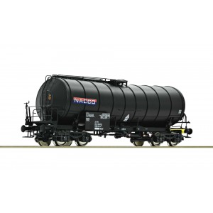 Vagon Roco 76536, DB AG