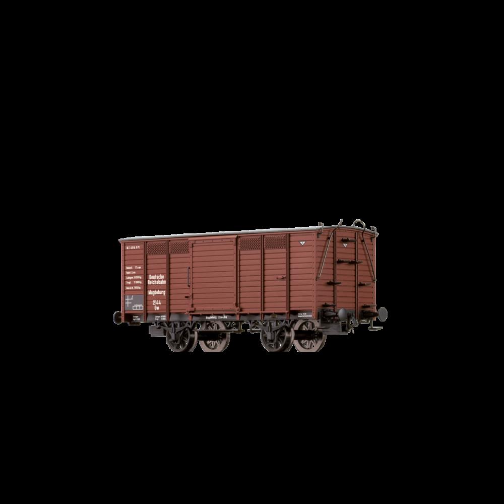 48028 Brawa
