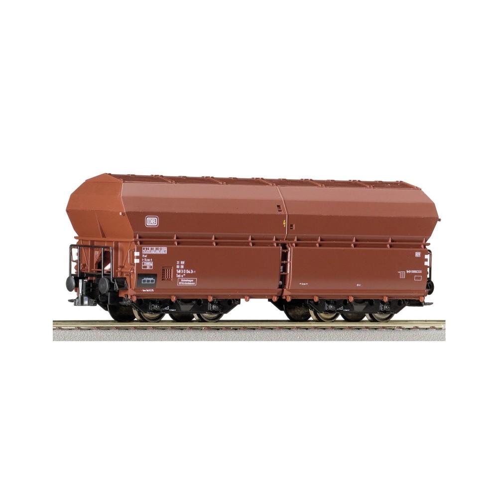 Vagon Roco 66098, DB