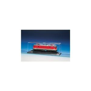 Vitrina de prezentare, maxim 220 mm