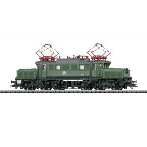 Locomotiva electrica BR 193, cu sunet, DB, Epoca IV