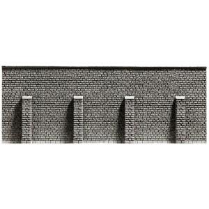 Perete sprijin 33x12,5 cm