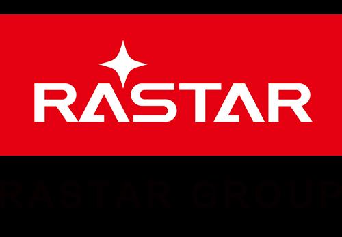 Rastar Group