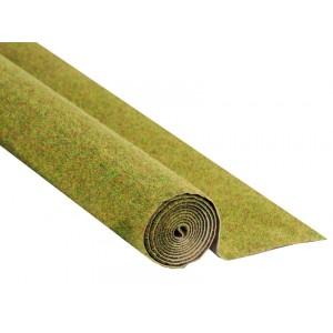 """Covor de iarba pentru modelism """"Summer Meadow"""" 120x60 cm"""