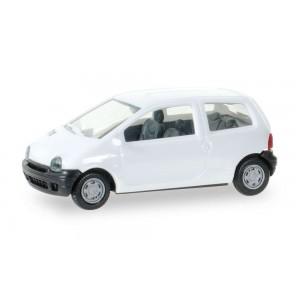 Minikit: auto Renault Twingo