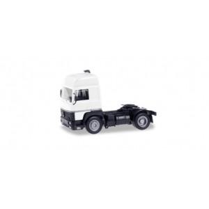 MiniKit: camion Renault R