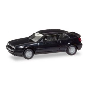 """Macheta auto VW Corrado """"Herpa-Edition"""""""