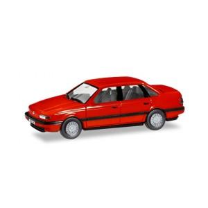 """Macheta auto VW Passat """"Herpa-Edition"""""""