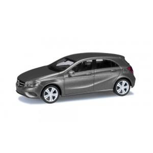 Macheta auto Mercedes-Benz A-Klass ®