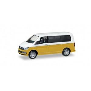 Macheta auto VW T6 Bus