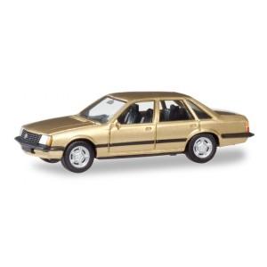 Macheta auto Opel Senator