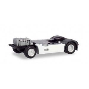 Kit 2x sasiu Renault T, 2axe