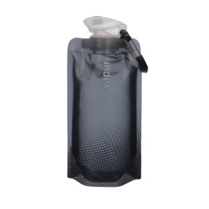 Sticla pliabila Vapur Shades 0.5L