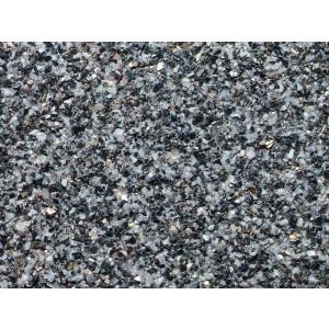 """Terasament gri """"Granit"""" 250g"""