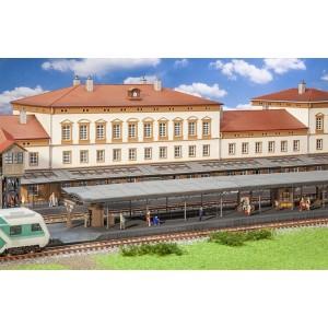 Peron Friedrichstadt
