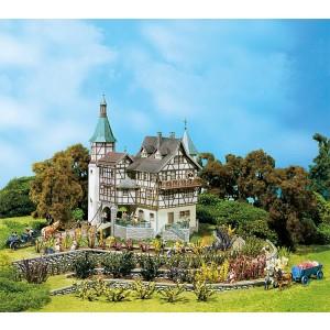 Castel Falkeneck
