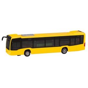 Macheta autobuz Mercedes-Benz Citaro - Faller Car System (Rietze)