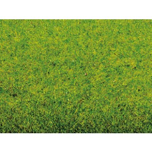 "Covor iarba pentru modelism ""Spring Meadow"" 200 x 100 cm"