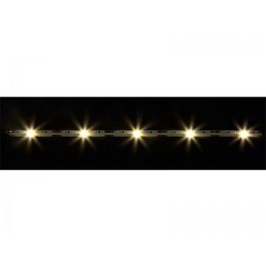 Set 2 LED-uri benzi luminoase