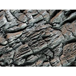 """Perete de piatră """"stratificat"""" 33x19cm"""