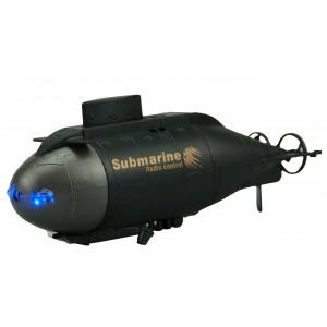 26037 Submarin Amewi