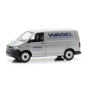 Macheta autoutilitara VW T6 Wasel