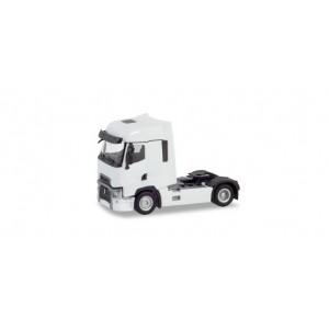 Macheta camion Renault T, 2 axe