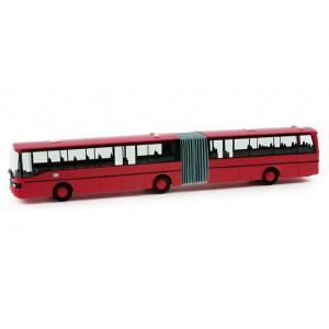 Macheta autobuz Setra 221 UL DB