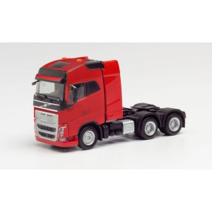 Macheta camion VOLVO FH GL. XL 6×4