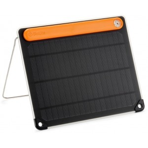 Panou solar portabil Biolite Solar Panel 5+