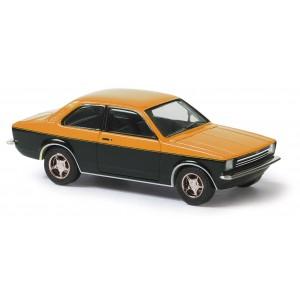 Macheta auto Opel Kadett C